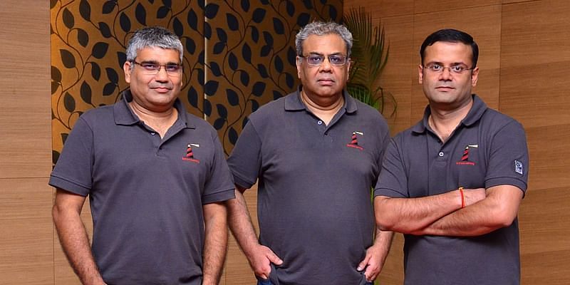 [Funding alert] Eupheus Learning raises $10M in Series C from Lightrock India