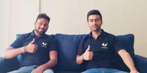 [Funding alert] Vernacular edtech platform Vidyakul raises $500K in bridge round from We Founder Circle, others