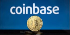 World's 2nd largest crypto exchange Coinbase to integrate Indian startup Polygon's scaling solution