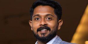 [Funding alert] NFT-focussed blockchain analytics startup bitsCrunch raises Rs 5.5 Cr in seed round