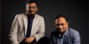 [Funding alert] Food ingredient startup Proeon raises Rs 17.5 Cr in seed round