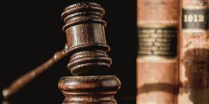 FRL seeks early hearing of appeal in SC against HC order
