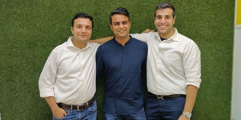 [Funding alert] Healthtech startup HexaHealth raises $4.5M led by Omidyar Network India, Chiratae Ventures