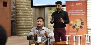 [Funding alert] Agritech startup InfyU Labs raises Rs 1.8 Cr in seed round from IAN