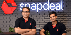 Snapdeal eyes $400M IPO: Report