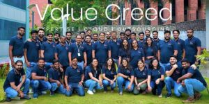 How employee-friendly policies set Value Creed apart from the rest