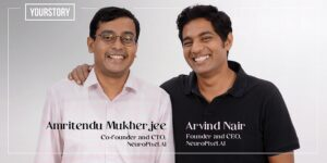 [Funding alert] Deeptech SaaS startup NeuroPixel.AI raises $825K in a seed round led by Inflection Point Ventures
