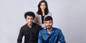 [Funding alert] SucSEED Indovation Fund, others back edtech virtual community platform EventBeep