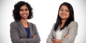 [Funding alert] Biotech startup immunitoAI raises $1M in seed round led by pi Ventures