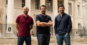 Integrated Finance raises €2.34M for its fintech Infrastructure platform; looks to grow its product, engineering, commercial team