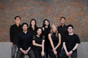 Indonesia-focused Intudo Ventures closes $115M third fund – TechCrunch