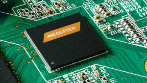MediaTek launches Kompanio 900T chipset for tablets, notebooks and more devices- Technology News, FP