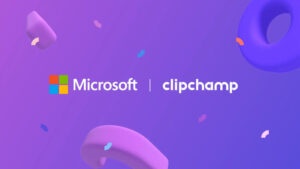 Microsoft acquires video creation and editing software maker Clipchamp – TechCrunch