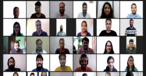 Clootrack Bags $4 Mn In Series A Round Led By Inventus Capital