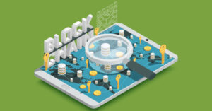 NFT-Focused Blockchain Analytics Startup bitsCrunch Raises Funds