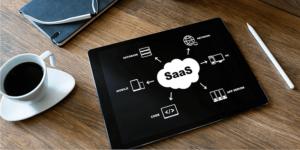 [Funding alert] Sales-tech SaaS startup GTM Buddy raises $2M led by Stellaris Venture Partners
