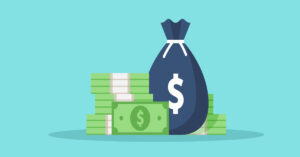 Insurtech Startup Nova Benefits To Raise INR 71 Cr