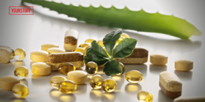 Opportunities in the Indian Nutraceutical sector