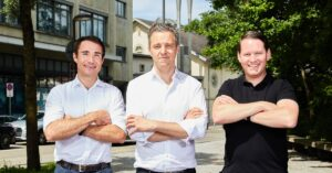 Healthtech startup Oviva raises €67.7M funding; plans to grow its team to 800 employees by 2022-end