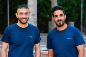 PayEm comes out of stealth with $27M and its answer to the expense report – TechCrunch