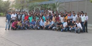 PharmEasy to hire over 200 engineers for upcoming development centres in Hyderabad, Pune, and NCR