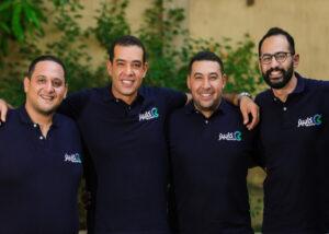 Egyptian startup Capiter raises $33M to expand B2B e-commerce platform across MENA – TechCrunch