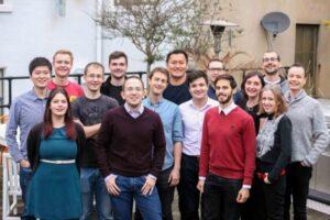 AI-driven voice assistant PolyAI raises $14M round led by Khosla Ventures – TechCrunch