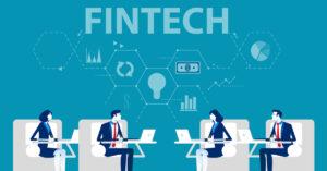 RBI's Regulatory Sandbox Selects 8 Startups For 2nd Cohort
