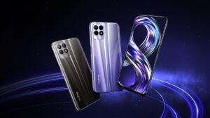 Realme 8i with MediaTek Helio G96 chipset to go on sale today at 12 pm on Flipkart, Realme.com- Technology News, FP