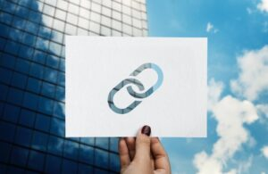 5 Reasons Why You Need to Hire a Link Building Agency