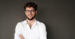 Healthtech startup Regimen raises €1.9M to help men deal with erectile dysfunction; here's how
