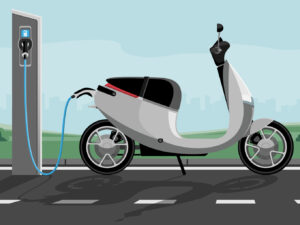 Ola Scooter To Hit US Streets By Early 2022 Before Tesla Arrives In India