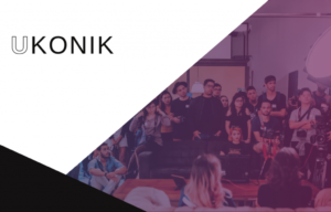 The Startup Magazine Founders Interview: Digital Marketing Turning Brands into Icons – UKONIK