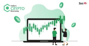 India's Crypto Economy   Regulating Crypto As A Commodity