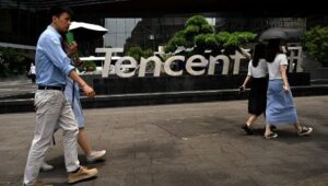China urges gaming giants Tencent, NetEase to end focus on profits, cut 'effeminate' gender imagery-World News , FP