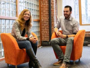 Insurify, a 'virtual insurance agent,' raises $100M Series B – TechCrunch