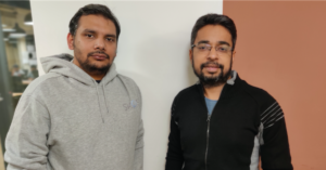 POS Financing Solutions Startup Skeps Rakes in $9.5 Mn Series A