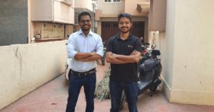 EV Infra Startup REVOS Raises Funds From USV & Prime Ventures