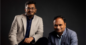 Plant Protein Startup Proeon Raises $2.4 Mn, Eyes Global Expansion