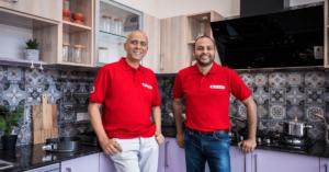 Home Interiors Startup HomeLane Raises $50 Mn, Eyes Expansion