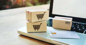 CAIT Asks CCI To Aggressively Probe Into Ecommerce Giants
