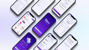 Varo Bank raises massive $510M Series E at a $2.5B valuation as it eyes the public markets – TechCrunch