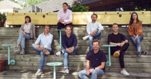 Amsterdam's WE.VESTR launches platform that helps founders manage shareholders; here's how