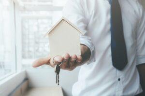 Understanding Mortgage Refinancing – AllTopStartups