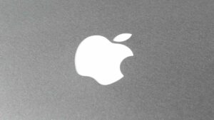 Rajasthan-based organisation files anti-trust case against Apple over in-app payment issues: Report- Technology News, FP
