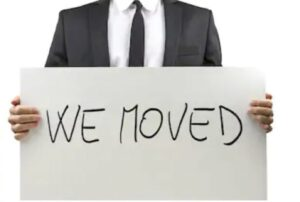 Long Distance Move: A Complete Guide