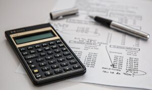How to Take Better Control of Your Business Finances