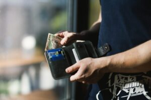 4 Ways to Boost Your Business Credit Rating