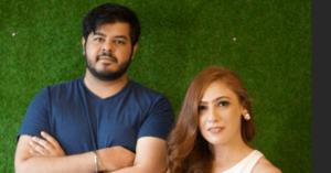 Social Commerce Startup Coutloot Raises $8 Mn Led By Ameba Capital