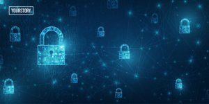 8 key security considerations for protecting data of remote workers